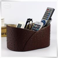 Color remote control holder