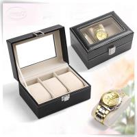 Watch box for men