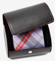 tie case for men