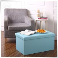 factory promotional prices ottoman