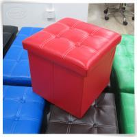 cheap waterproof storage box