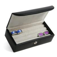 jewely ring box