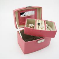 Fashional jewellery box