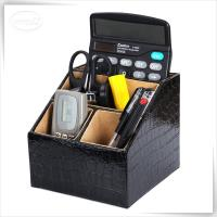 Stationery Remote Holder