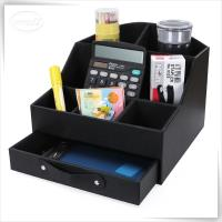 Office Supplies with Drawer