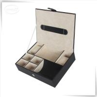 Storage jewelry box