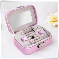 <Hot> jewelry storage box