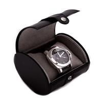 Single Watch Case