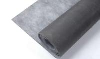 噪音治理工程中常用的隔音毡的制作原理及应用范围