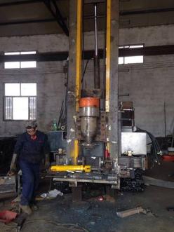 福建水泵机房噪声治理设备生产图