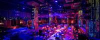 福州酒吧如何进行噪音治理