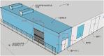 隔音房对厂房噪音治理的功用