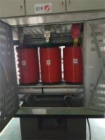 福州气浮减振器提供,噪声噪音治理公司