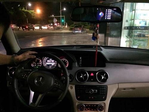 指路---道镜 泉州汽车dvd导航,行车记录仪
