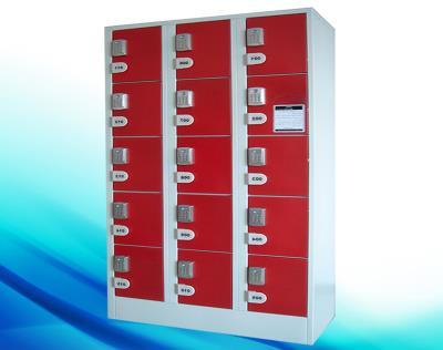 15門電子密碼寄包柜