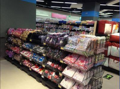 超市貨架2
