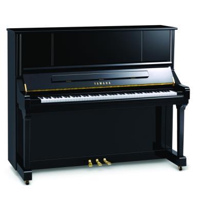雅馬哈YU131EX鋼琴