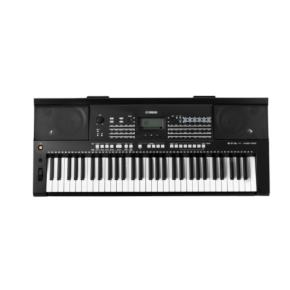 雅马哈KB-191电子琴