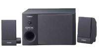 MS40DR 音箱 監聽音箱 電子鼓專用音箱