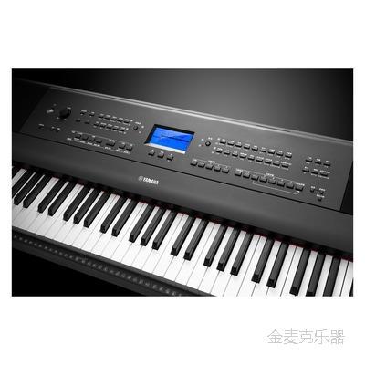 2017雅马哈电子键盘天梯图 (性能价格综合对比) 电子琴电钢琴购琴宝典 实时更新