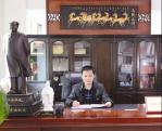 """丨Campus Dr校园博士丨郑国海——不将就的校服""""改革先锋"""""""
