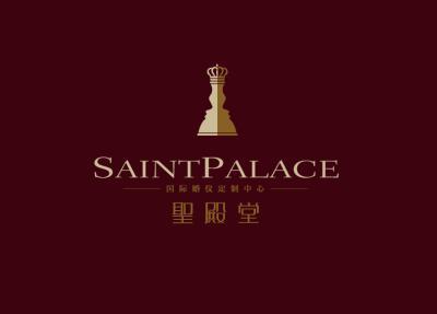 福州圣殿堂国际婚仪订制中心