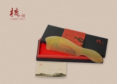 福州梳语工艺品有限公司