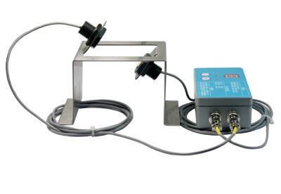 超声波单双张检测器 / 超声波纸张传感器