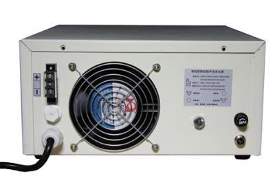 智能型超声波发生器,功率超声电源