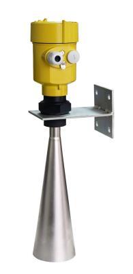 26G高频雷达水位计DY-6909