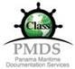 船级检验PMDS
