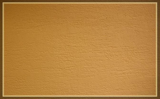 适合所有室内墙面装修 款式肌理名称:如松,如意,陶纹,树皮,自由批荡等