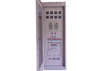继电保护实验电源屏