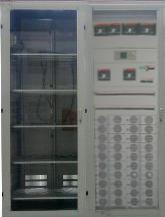 高压直流电源