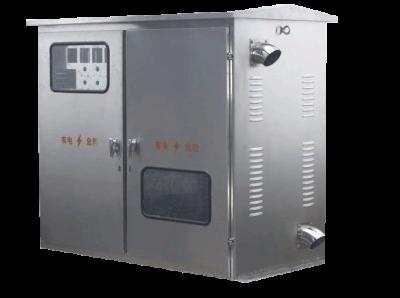JP型综合配电箱