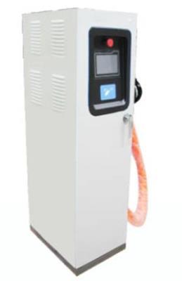 37.5kW一体式充电机