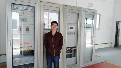 福建闽中有机食品有限公司屋顶分布式光伏发电项目